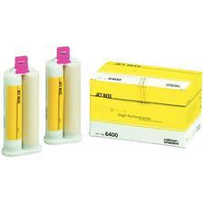 Jet Bite Registration Material – 50 ml Cartridge, 2-Pack
