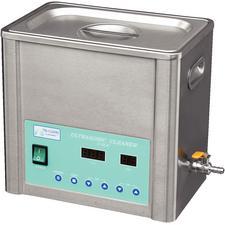 Tri-Clean™ Ultrasonic Cleaner, Countertop