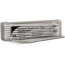 Embouts d'applicateur floqués Prime & Bond de® NT™ – 50/emballage
