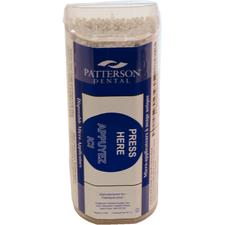 Recharge de micro-applicateur Patterson® – Jetable, polypropylène/nylon, pliable, 9cm, 200/emballage