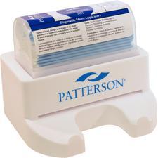 Distributeur et recharge de micro-applicateur Patterson®