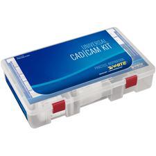 Universal Cad I Cam Kit