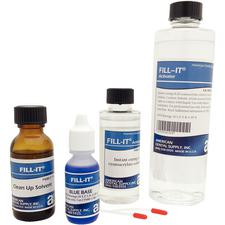 Fill-It® Kits