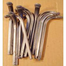 Promax Bite Sticks – Autoclavable Bitepieces, 10/Pkg