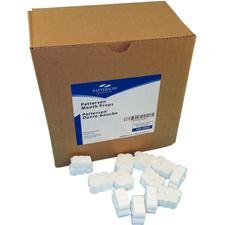 Patterson® Disposable Mouth Props – 100/Pkg