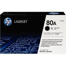 Hewlett-Packard Laser