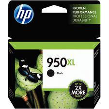 Hewlett-Packard Inkjet
