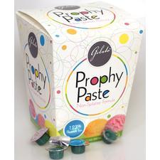 Gelato™ Prophy Paste, 200/Pkg