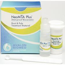 NeoMTA Plus®