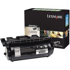 Lexmark Laser