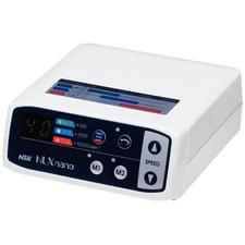 NLX nano U Control Unit