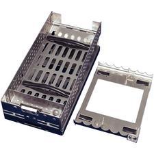 FlipTop™ B Series Cassette, Lift-Out Rack 7