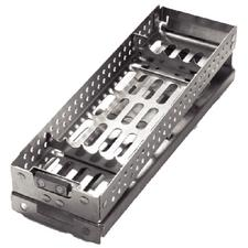 Cassette FlipTop™ de série A, support fixe 5