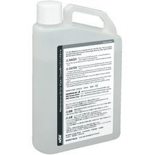 iCare Maintenance Oil, 1 Liter Bottle