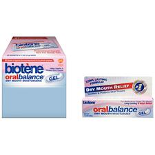 Biotene® Oralbalance® Dry Mouth Gel