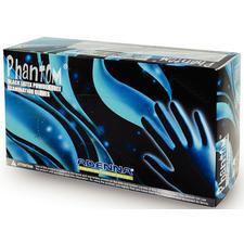 Phantom® Latex Exam Gloves, Powder Free