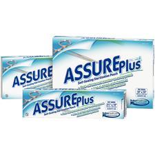 ASSURE Plus™ Self-Sealing Sterilization Pouches