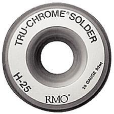 RMO® Silver Solder