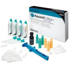 Aquasil® Ultra + Smart Wetting® Impression Material, Intro Kit