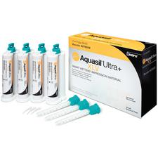 Aquasil® Ultra + Smart Wetting® Impression Material, Wash Delivery