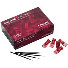One Coat 7 Universal Bond Single Dose