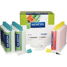 NoCord™ VPS Impressioning System Introductory Kit