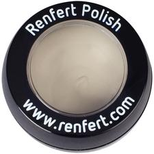 Renfert Polish Diamond Polishing Paste – LiSi2, 10 g