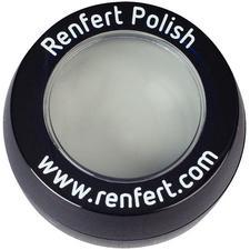 Renfert Polish Diamond Polishing Paste – All-in-One, 10 g