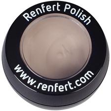 Renfert Polish Diamond Polishing Paste – ZrO2, 10 g