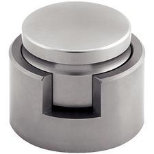 Briseur d'os – Titane, 40mm