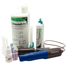 Aquasil Ultra DECA™ Cordless Tissue Managing Impression System, Introductory Kits