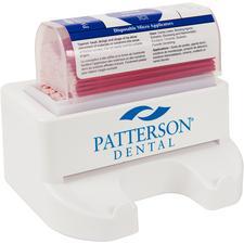 Patterson® Micro Applicator Dispenser – 1/Pkg