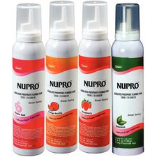 NUPRO® APF Foam, 4.4 oz Spray Can