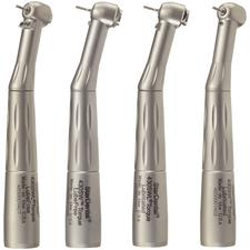 430 Torque High Speed Air Handpieces – Autochuck