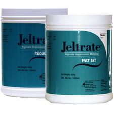 Jeltrate® Alginate Impression Material, 1 lb Canister