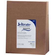 Jeltrate® Alginate Impression Material, 22 lb Bulk Package