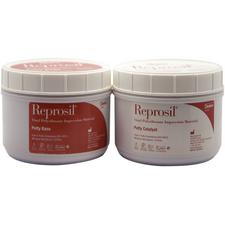 Reprosil® Hydrophilic Vinyl Polysiloxane Impression Material, Putty Economy Refill Package