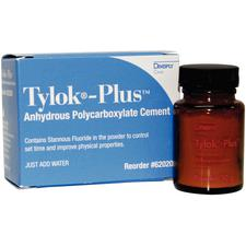 Tylok®-Plus, Standard Package