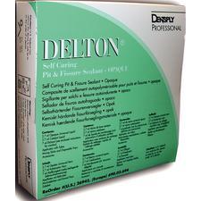 Ensemble de lancement pour système d'application directe par photopolymérisation DELTON® Plus