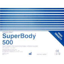 SuperBody® Colloid Economy Pack, 144/Pkg