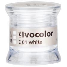 IPS Ivocolor – Essence Powder Refill, 1.8 g Jar
