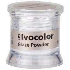 IPS Ivocolor, Glaze