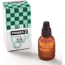 Bistite® II DC Primer 2, 5 ml Bottle