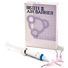 Bistite® II DC – Air Barrier, 6 ml Syringe