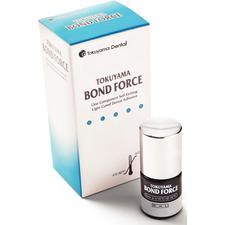 Bond Force Bonding Agent – 5 ml Bottle Refill