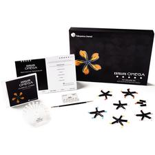 Estelite Omega Resin-Based Restorative, PLT Deluxe Kit
