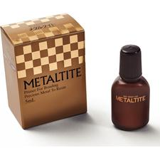 Metaltite® Primer – 5 ml Bottle