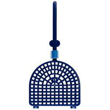 PERform™ Tooth Sieve – 1/Pkg