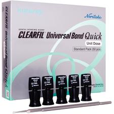 Clearfil™ Universal Bond Quick Unit Dose Pack