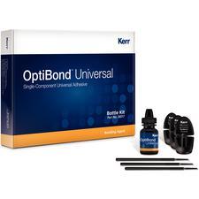 OptiBond™ Universal